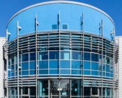 Business Durham - Architecture