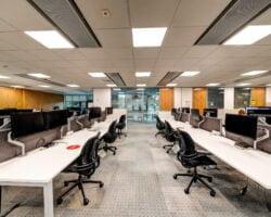 Business Durham - Interior Design Services