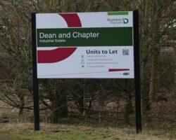 Business Durham - Real Estate