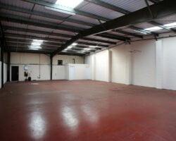 Business Durham - Stella Gill Industrial Estate