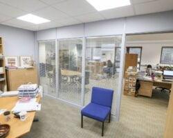 Business Durham - Microsoft Office