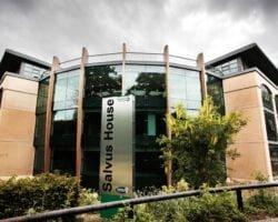 Business Durham - Business Durham