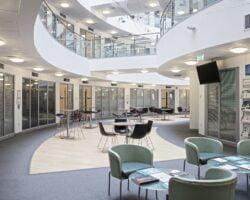 Business Durham - Office