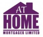 AT Home Mortgages Limited