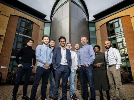 Durham City Incubator boosts local businesses