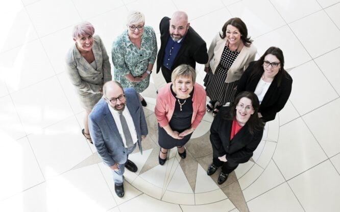 County Durham Growth Fund