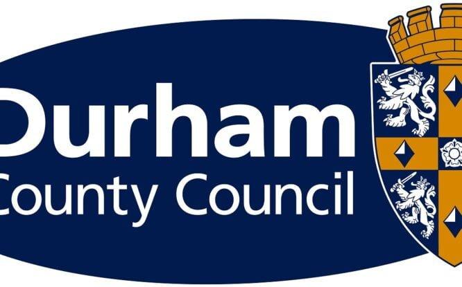 Durham County Council Services