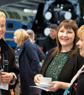 We have a number of business park communities managed by Business Durham helping businesses to network, collaborate and facilitate growth within their communities.