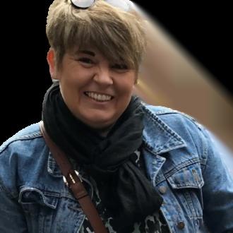 Anne Ellwood