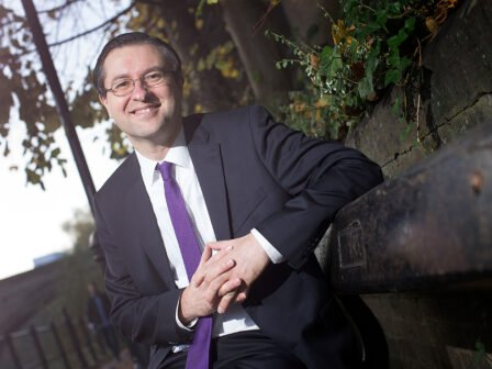 Council leaders call for culture rescue funding to be allocated locally