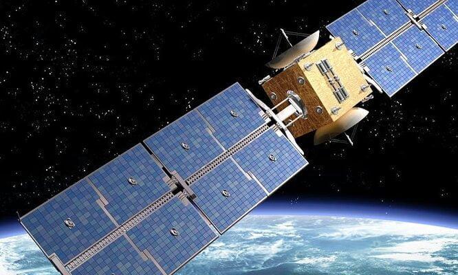 GNSS101