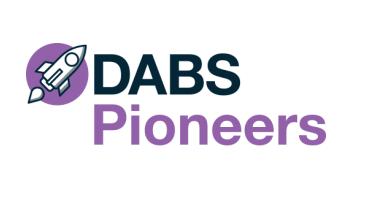 DABS Pioneers