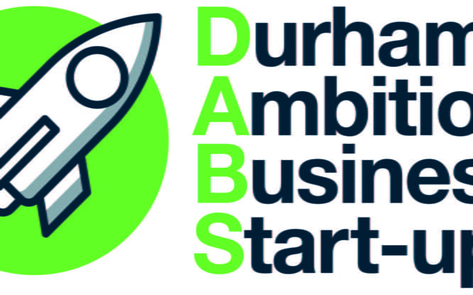 DABS Digital Business Model Innovation