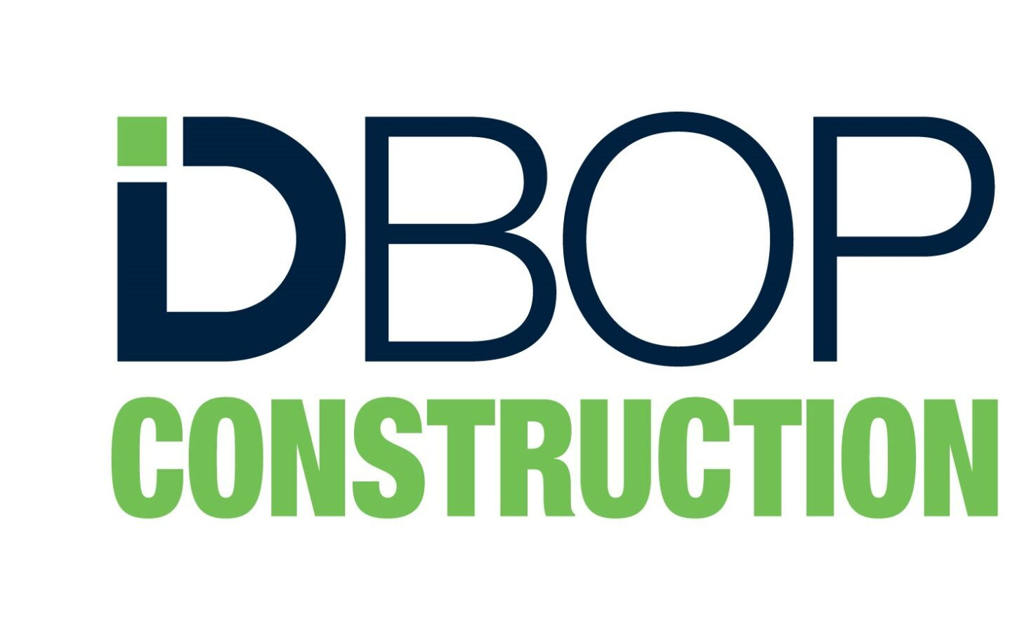DBOP Construction Routes to Contract success logo
