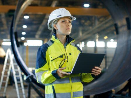 Durham Business Opportunities Programme (DBOP) Construction: Finding your opportunities
