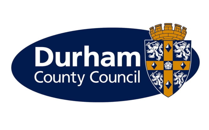 Durham County Council Services