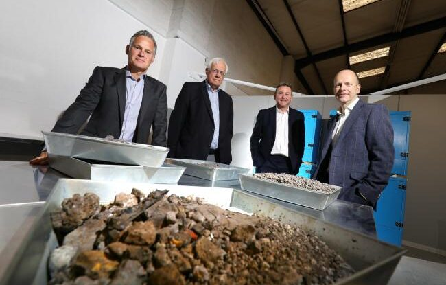 Exploration & Testing Associates of Bowburn secures £1m investment package