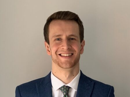 Durham based law firm makes appointment and promotions