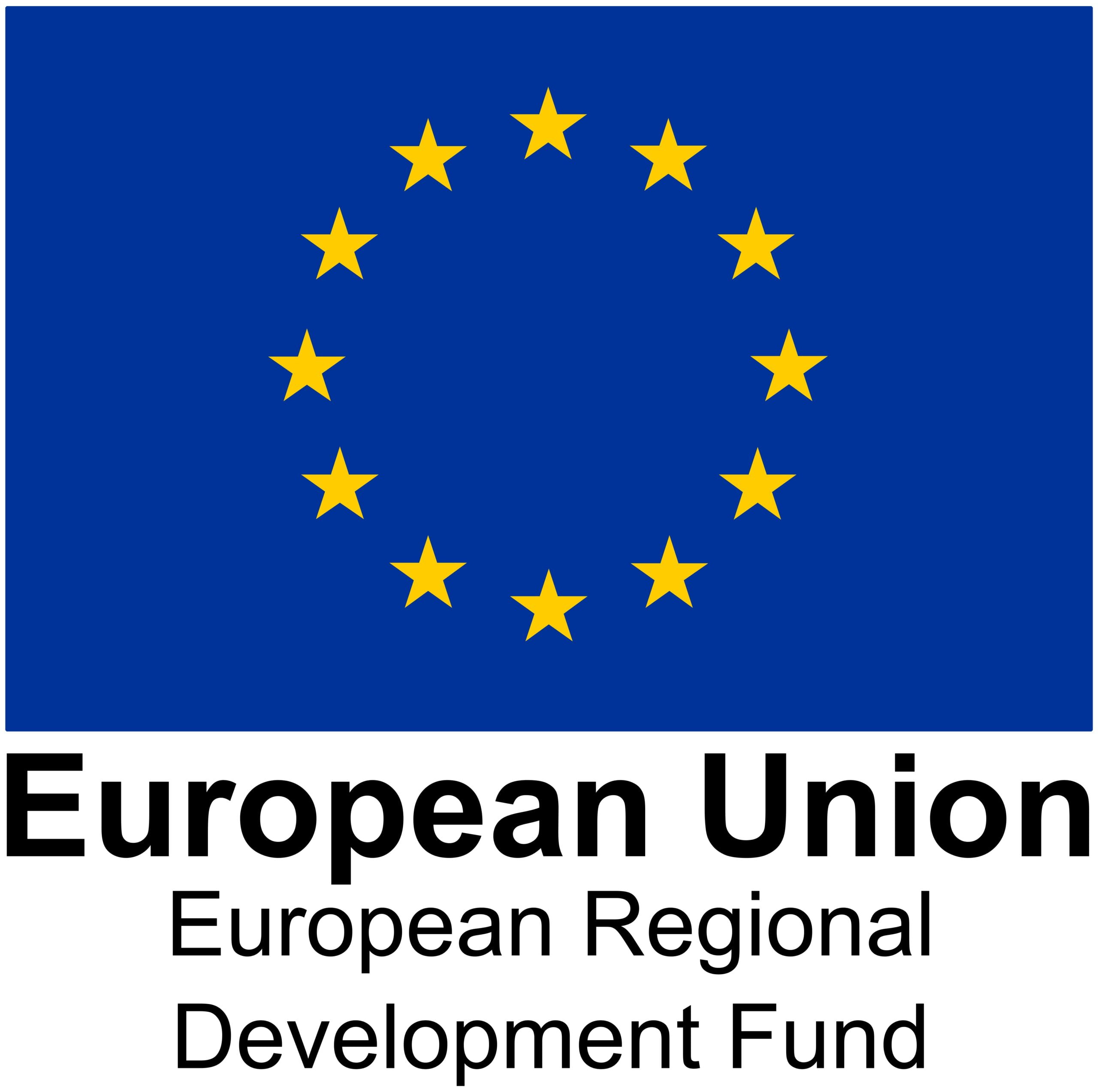 Durham Business Opportunities Programme (DBOP) is a European Regional Development Fund (EDRF) programme offering business support to SMEs in County Durham.