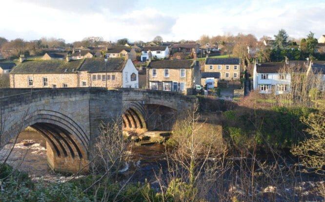 London REIT acquires County Durham retail unit in £7.5m deal