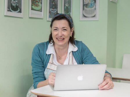 MasterChef winner helps Weardale business woman in new venture