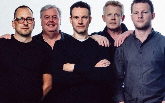 Durham insurance disruptor launches £300,000 fundraiser