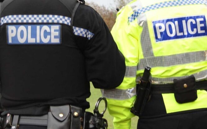 Durham Police wins £800k bid from national Safer Streets Fund