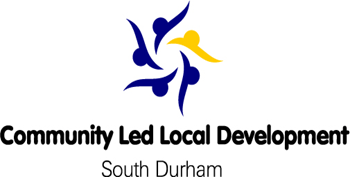 South Durham Community Led Local Development opens call for projects