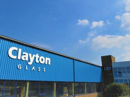 County Durham Glass Maker Secures £2m Santander UK Funding