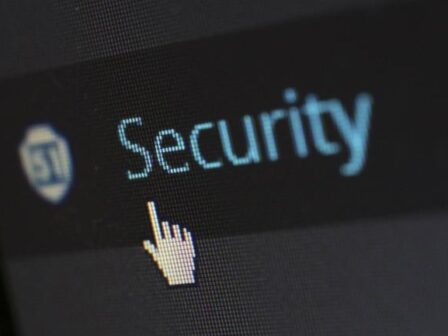 Survey launched for insight into SME cyber security by business non-profit
