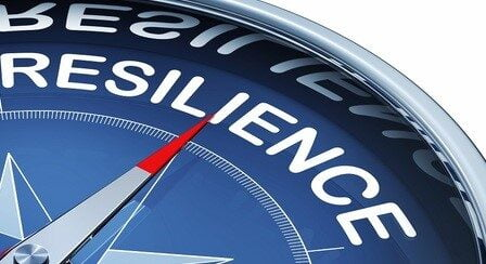 Building-in resilience into your export strategy: Managing external variables