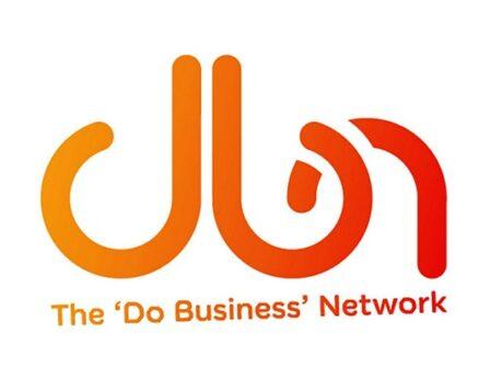 DBN Zoom Networking Meeting (October 2020)