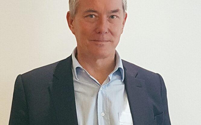 BLOG: Guy Marsden, founding director of Highbridge Properties and developer of Jade Business Park.