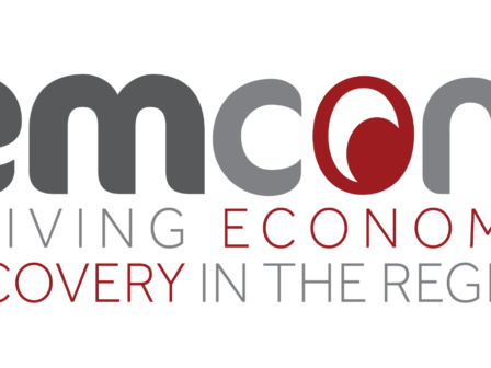 EMCONF – Online Event