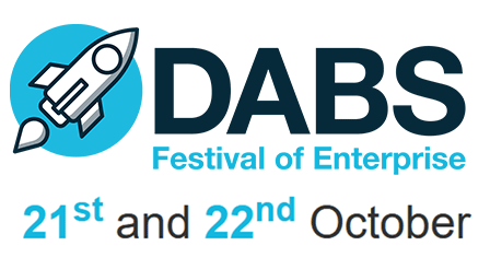 Virtual DABS Festival of Enterprise to celebrate entrepreneurship across County Durham