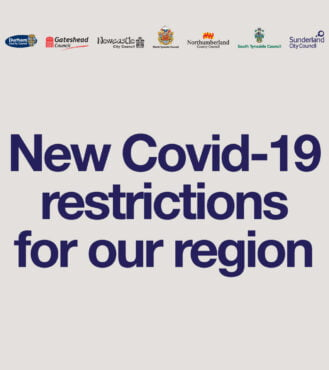 oce22069-COVID-19-Regional-Restrictions-Header-Instagram
