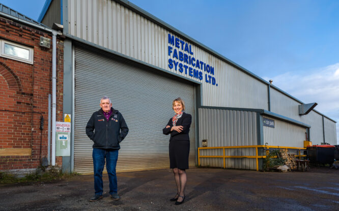 Durham businesses level up with digital technology scheme