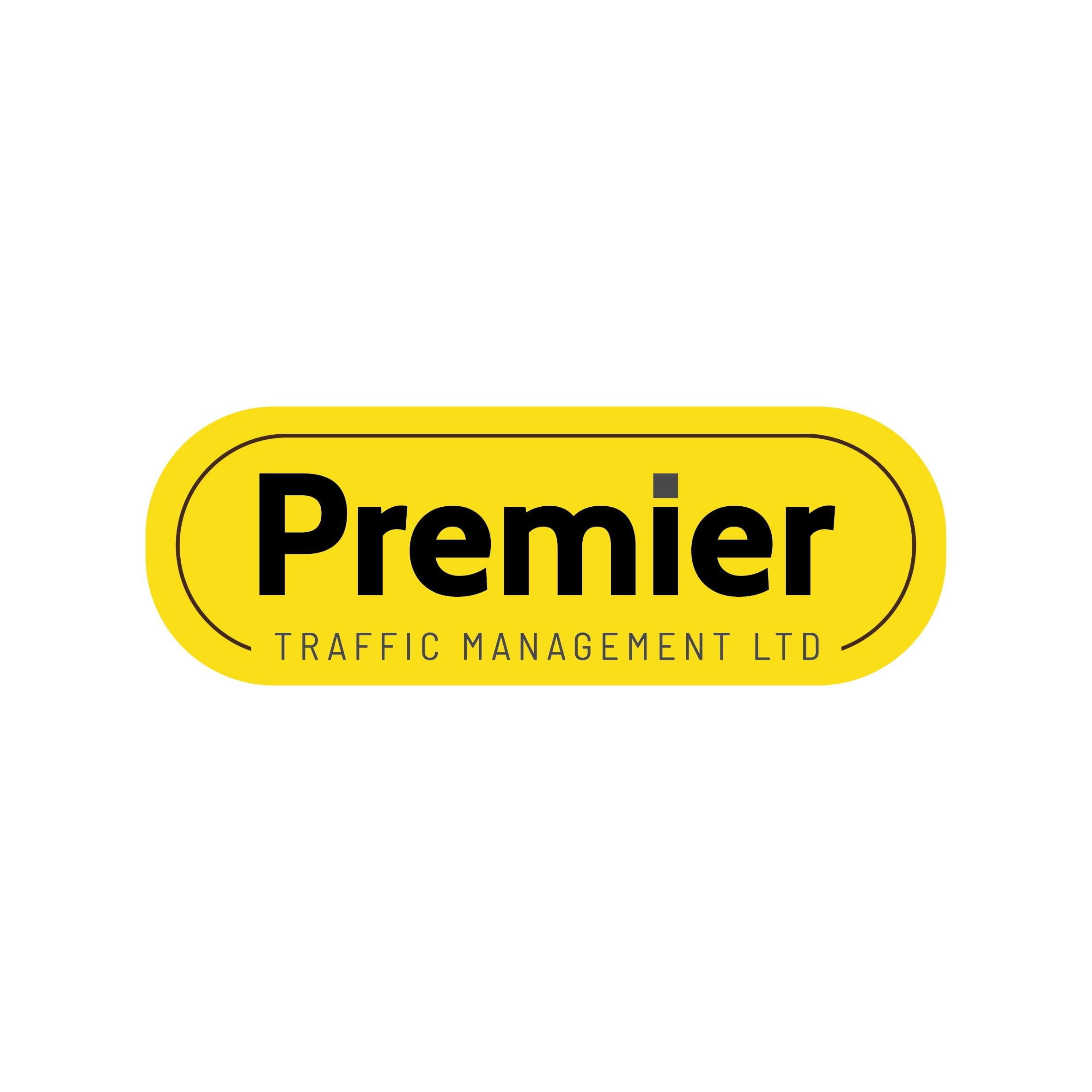 Premier Traffic Logo