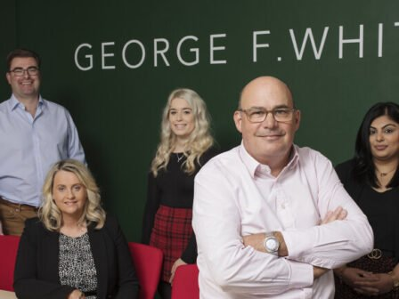 Property firm continues regional expansion with launch of new Durham office