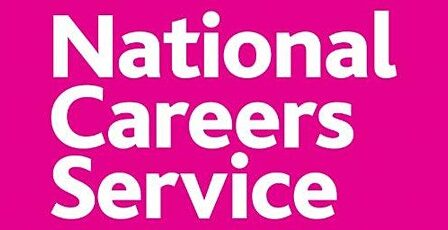 National Careers Service- Virtual Redundancy Workshop -Durham & Tees Valley