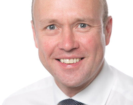 Lloyds Bank Appoints Director For North East As It Strengthens Support For Region's SMEs