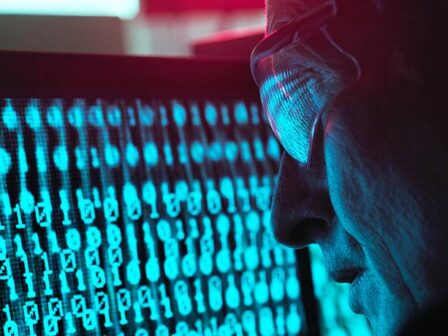 Government backing for County Durham based consultancy cyber team
