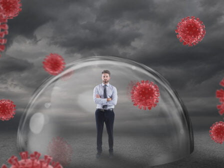 New grants for businesses affected by coronavirus restrictions