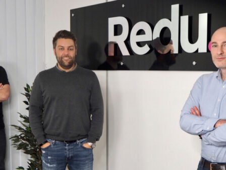 County Durham retail marketing firm set for further national growth with seven-figure acquisition