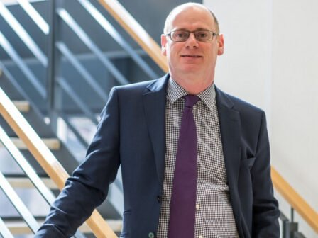 North East LEP launches coronavirus innovation programme to support SMEs