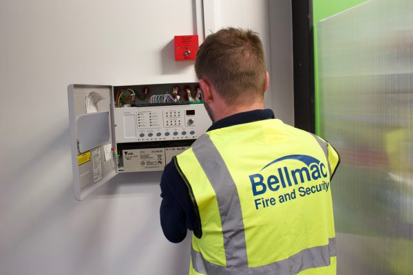 Bellmac's Reputation And Turnover Continues To Grow In 2020