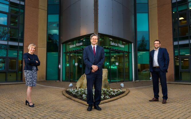 Council set to invest £5m to aid business recovery
