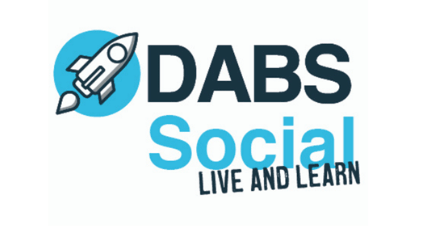 DABS Social Live and Learn
