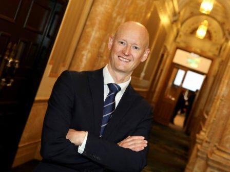 North East Fund Hails Regional SME Resilience