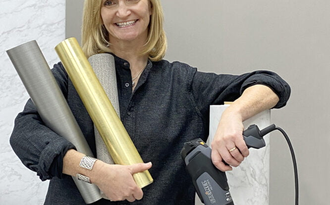 County Durham company offers free interior makeover for one lucky business